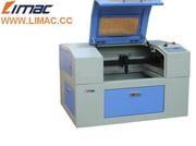 Китай LIMAC Лазерно-гравировальные станки с ЧПУ