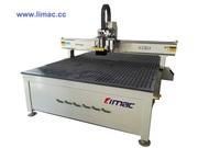 Китай LIMAC нож режущий станок с ЧПУ