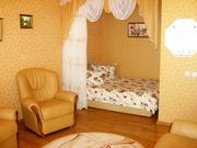 Просторная квартира на сутки г. Жодино ждет гостей+375299553545