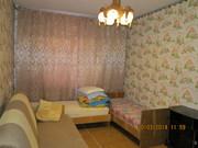3-х комнатная и ДРУГИЕ квартиры в ЖОДИНО на СУТКИ в ЦЕНТРЕ,  WI-FI