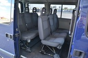 Грузоперевозки,  перевозка пассажиров