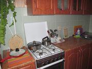 Уютная квартира на сутки в г.Жодино, центр +375444905066