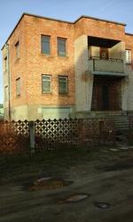 Дом/коттедж в г. Жодино продам