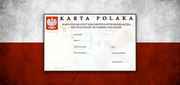 Курсы «Польский. Карта поляка» Жодино