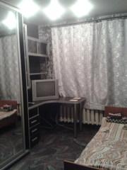 Квартиру в центре Жодино посуточно+375447943706