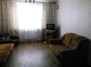 3- комнатная квартира в центе города посуточно.WI-FI.