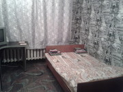 Аренда жилья для командированных в Жодино +375447943706
