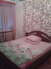 Квартиры посуточн в центреЖодино  375447943706