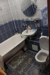 Уютная 1-ая квартира в центре Жодино. Сутки,  часы,  низкие цены