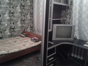 Уютные квартиры на сутки Жодино +375447943706
