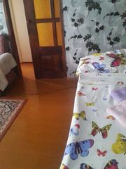 Домашний уют и комфорт.WI-FI.VEL444905066