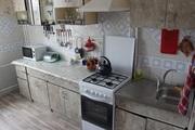 Двух-ая просторная квартира на сутки. велком +37544-48-60-140