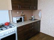 3- комнатная квартира в центре города посуточно.WI-FI.VEL444905066