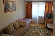 Уютная и чистая квартира на сутки в Жодино