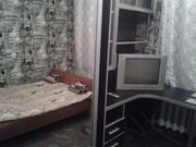 Апартаменты посуточно Жодино +375447943706