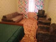 благоустроенная квартира в 50м от ОАО БЕЛАЗ