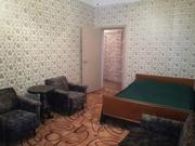 Двухкомнатная благоустроенная квартира в 50м от ОАО БЕЛАЗ