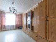 Продается 2-х комнатная квартира в научном