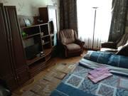 Уютная квартира в центре города.Все удобства.Wi-Fi.+7+375444905066