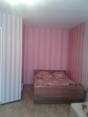 +375447943706 Посуточно квартиры Жодино