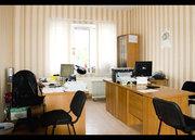 Аренда офиса в Жодино