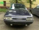 продается AUDI-80 1991 г.в.