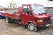 Продам автомобиль Mersedes 410, 1991г.в.,